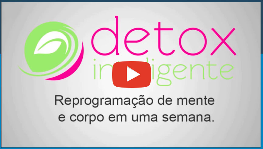 detox-inteligente-video