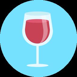 Curso Vinho Fácil