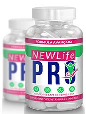 New Life Pro