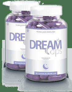 Dream Caps