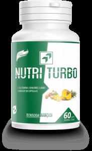 Nutri Turbo