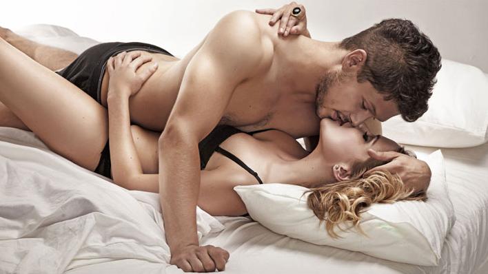 estimulante sexual