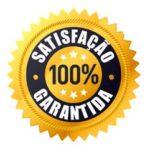 garantia de satisfacao