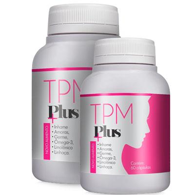 TPM Plus