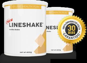 comprar LineShake