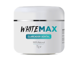White Max Funciona Preco E Onde Comprar Depoimento