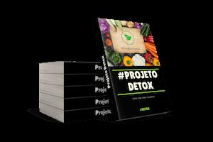 #Projeto Detox